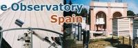 Observatorio Ebro