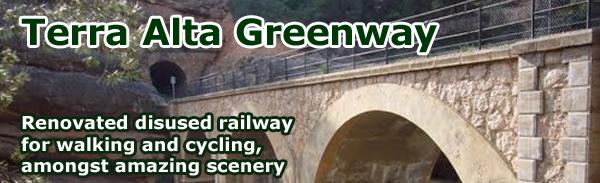 terra-alta-greenway-banner