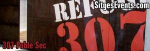 Refugi 307 Barcelona Refugis Aeris : Air Raid Shelter