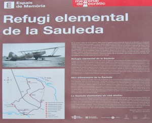 aerodrome-Vilatorta-sign